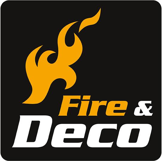 Logo-FIRE-und-DECO
