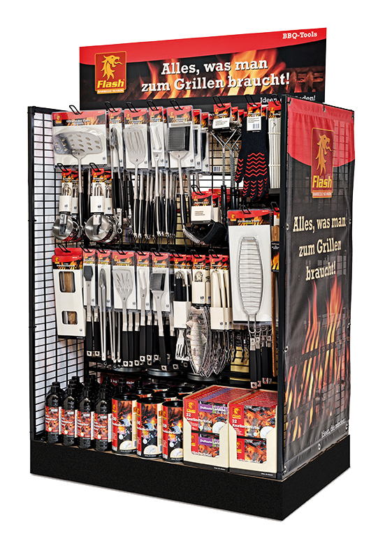 Warentraeger-BBQ-Tools_1-seitlich