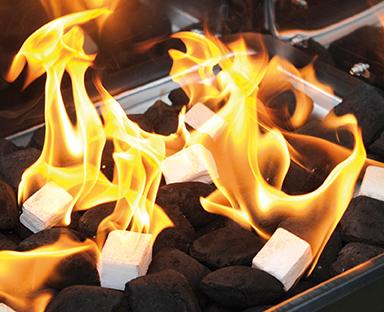 Brennenede-weisse-Wuerfel