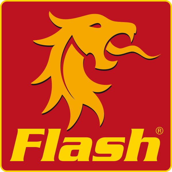 flash-logo-web