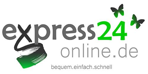 Logo_express24-online