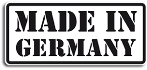 made-in-germany-logo