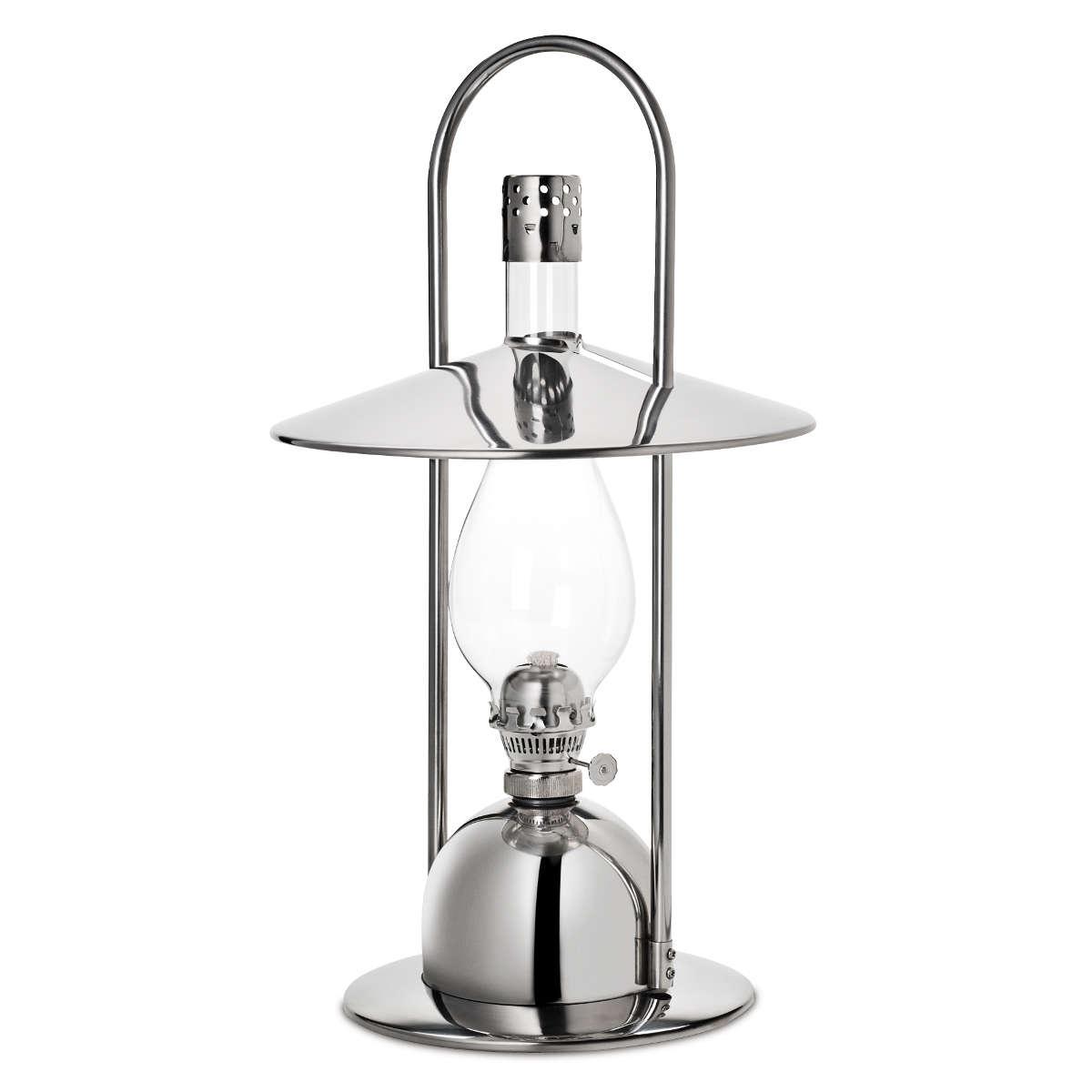 Fire+Deco-Oel-Lampe-JUPITER