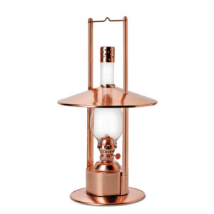 Fire+Deco-Oel-Lampe-SATURN