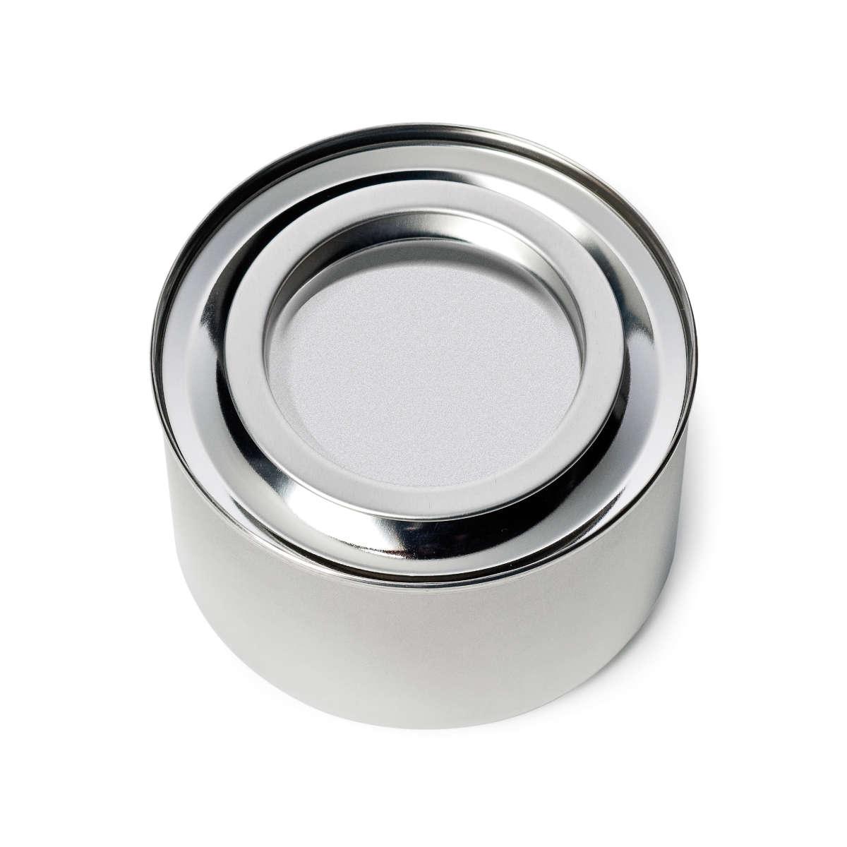 Brennpaste-200g-14