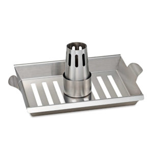 Grillbraeter-Gefluegel-CLASSIC