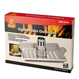 Grillbraeter-Gefluegel-CLASSIC-Verpackung