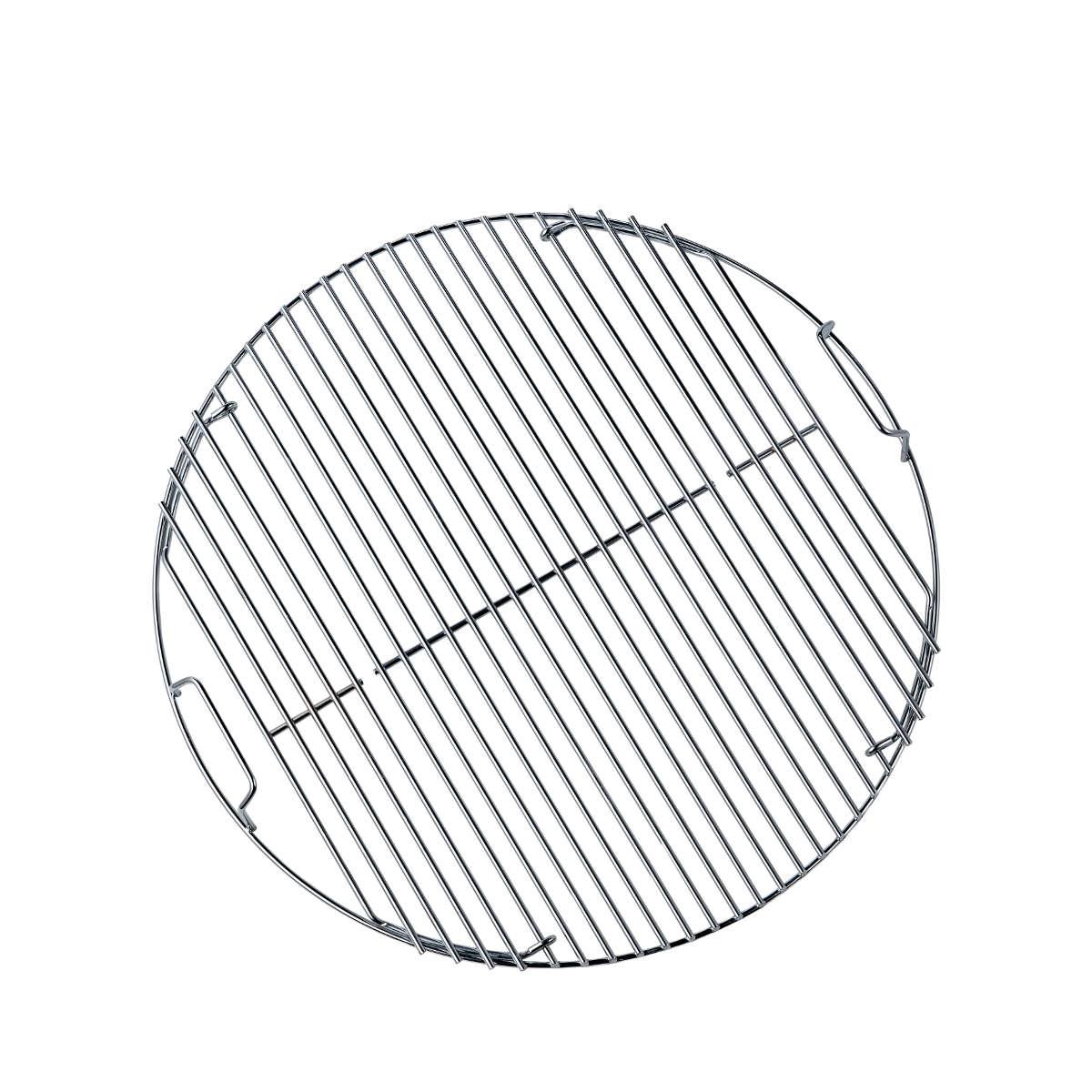 Grillrost-rund-47cm