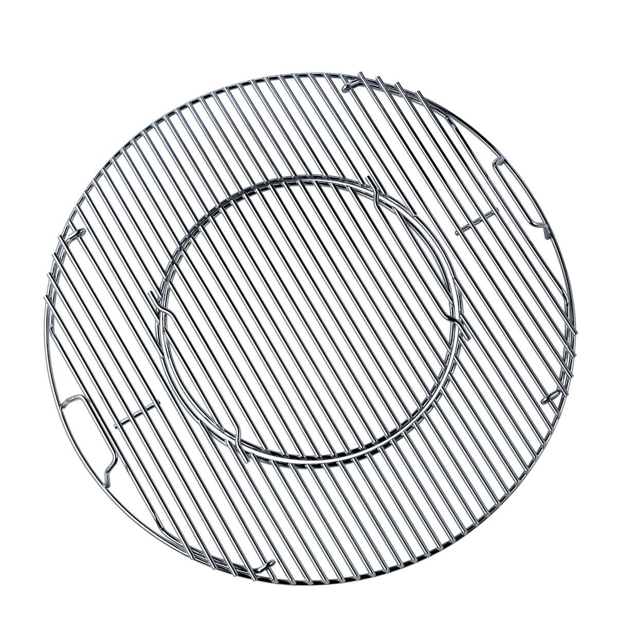 Grillrost-rund-57cm