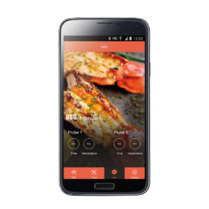 Grillthermometer-Bluetooth-App-3