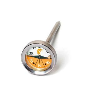 Grillthermometer-4er-Set-einer