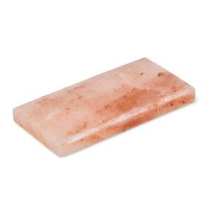 FLASH-Grill-Salzblock