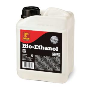Bio-Ethanol 2000 ml