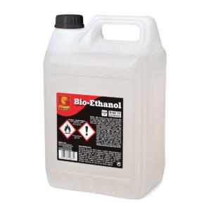Bio-Ethanol 5000 ml