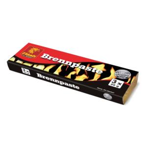 Brennpaste 3 x 80 g