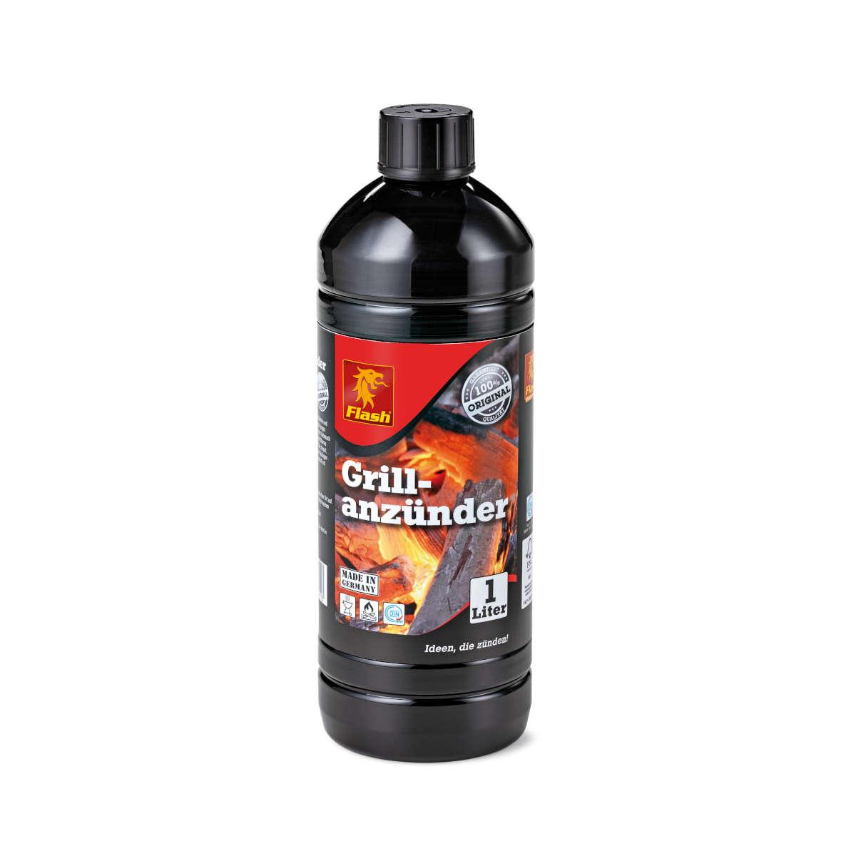 Grillanzünder 1000 ml