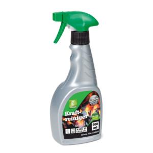 Bio-Kraftreiniger 500 ml