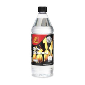 Bio-Ethanol 1000 ml