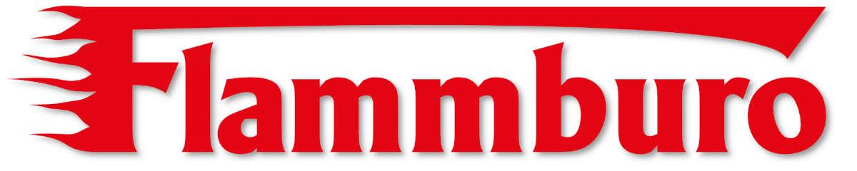 Flammburo Logo